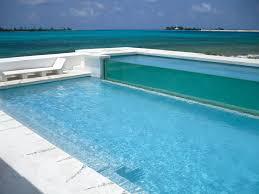 infinity edge pool 13393