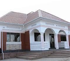 sle house plans house plans with photos in uganda houses for sale kala uganda