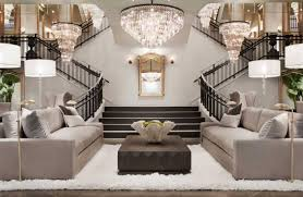 restoration hardware cloud sofa reviews furniture restoration hardware couch beautiful chandelier