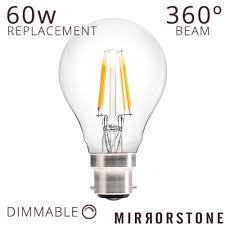 hton bay lighting company wholesale led lights shop any type of led lights bulbs