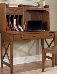 Small Writing Desk With Hutch Antique Writing Desk With Hutch Home Design Ideas