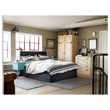 Twin Bed Frame With Drawers And Headboard by Bed Frames Queen Platform Bed With Storage And Headboard Twin