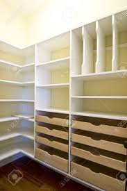 piquant storage ideas inspirations wood as wells as made also