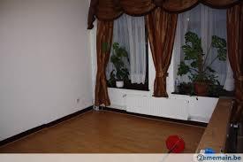 appartement 1 chambre a louer bruxelles appartement au plein cœur de bruxelles idéal 1 pers étudiant
