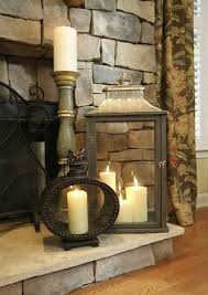 Lantern Decor Ideas Using Lanterns In Home Decor Driven By Decor Stand To Hang A