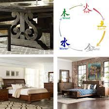 elements of home jerome u0027s furniture