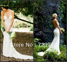 com buy nwd006 free shipping pinup new bridal open backless