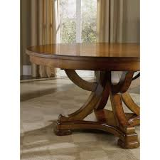 dining tables pulaski dining table large round dining table