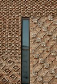 Brick Walls best 25 brick patterns ideas on pinterest paver patterns brick