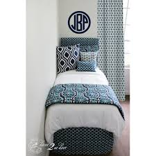Designer Girls Bedding 60 Best Coral And Navy Bedding And Decor Images On Pinterest