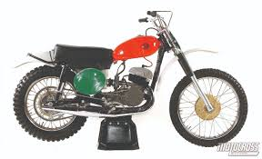 250cc motocross bikes for sale motocross action magazine tom white u0027s 10 most collectible bike