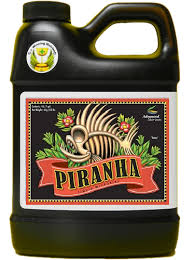 piranha advanced nutrients nutrients piranha liquid