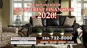 best furniture stores in visalia on a budget beautiful and