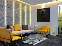 Ideas To Decorate An Office 32 Astounding Office Decorating Ideas Slodive