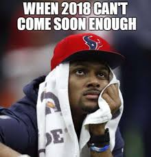 Define Memes - the memes that defined the texans in 2017 houston chronicle