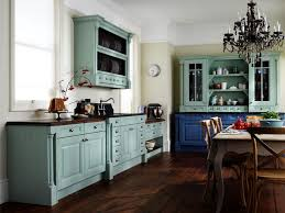 Color Ideas For Kitchen Cabinets Download Kitchen Cabinet Color Ideas Gurdjieffouspensky Com