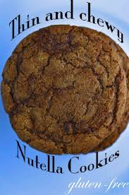 top 10 best christmas gluten free cookie recipes top inspired