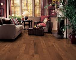 bruce hardwood floors carpet flooring company