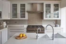 configurateur cuisine but cuisine hotte de cuisine but fonctionnalies milieu du siecle style