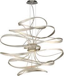 modern pendant chandeliers modern pendant lighting with design gallery 1011 kengire
