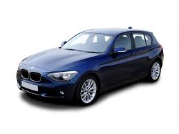 black bmw 1 series bmw 1 series car deals with cheap finance buyacar