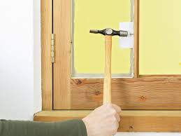 how to make old windows more energy efficient diy