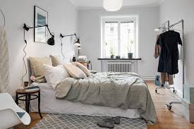 swedish bedroom small cosy bedroom swedish style woont love your home