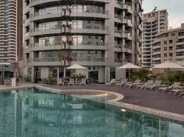 apartment fresh lotus hotel apartments u0026 spa marina home decor
