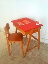 bureaux vintage bureau pupitre enfant ensemble bureau vintage bureau veritas
