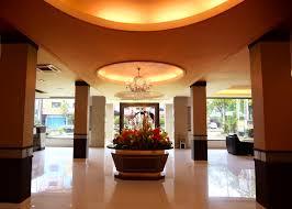 halim hotel tanjung pinang indonesia booking com