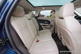 nissan versa note back seat seat car pictures