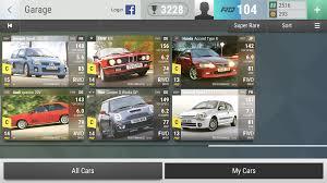 Super Hutch Best Super Rare Cars To Upgrade U2014 Hutch Games