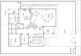 plans com outstanding house plans odikro house plan groundfloor