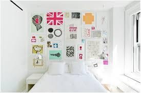 Interior Design Ideas For Blank Walls DIY Wall Decorating - Interior design blog ideas