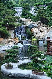 Different Types Of Japanese Gardens - best 25 bonsai garden ideas on pinterest bonsai give me home