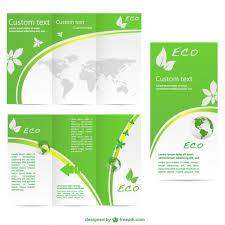 free illustrator brochure templates illustrator brochure templates free 70 brochure templates