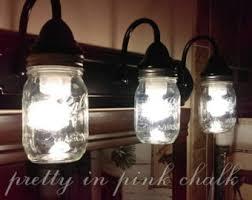 light fixtures etsy