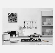 tableau design pour cuisine vente d un tableau originale pour la cuisine ma cocotte nc614