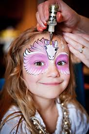 images for u003e bunny face makeup makeup costume u0026 face painting