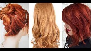 redken strawberry blonde hair color formulas some mixing formulas for most basic ginger hair color shades best
