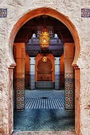 27 best arabian doors images on pinterest windows doorway and doors