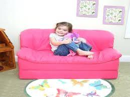 Toddler Sofa Sleeper Toddler Futon Chair Bed Wildlyspun