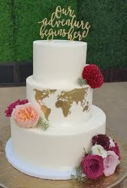wedding cake theme wedding cakes creative wedding fondant cake theme ideas for