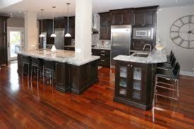 trends in kitchen cabinets best kitchen cabinet trends 2018 25760