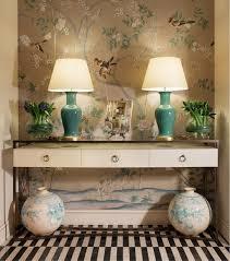 home decor trends autumn 2015 the hottest interior design trends for autumn 2015