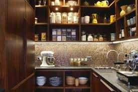 kitchen pantry storage ideas nz great sculleries closing the door on kitchen mess stuff co nz