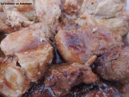 cuisine en papillote la cuisine en de maryline côte de porc en papillote
