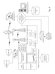 patent us8600830 system and method for providing a payment to a