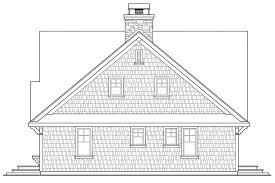 rear view house plans house modern design ideas rear view house plans rear view house plans