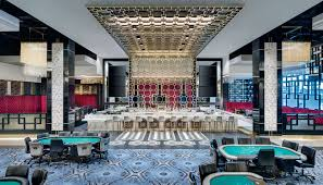 Home Improvement Decorating Ideas Los Angeles Poker Rooms Small Home Decoration Ideas Best Under Los